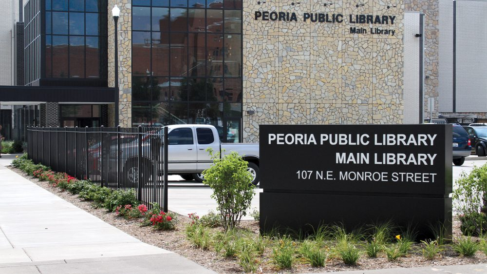 1180_peorialibrary_002