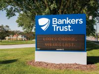 1240_bankers_002